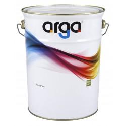 copy of ARGA - 15 LT...
