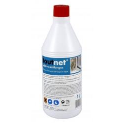1L TOUT-NET- ANTI-FUNGOS