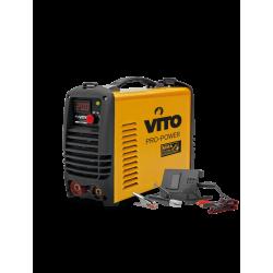 VITO - INVERTER 200A  REF:...