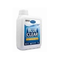 TAMAR -  - BLUE CLEAR 1L