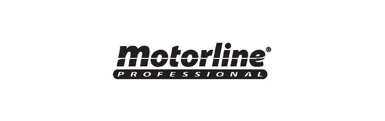 MOTORLAINE